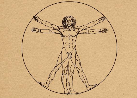 Vitruvian-Man_600x409_v2