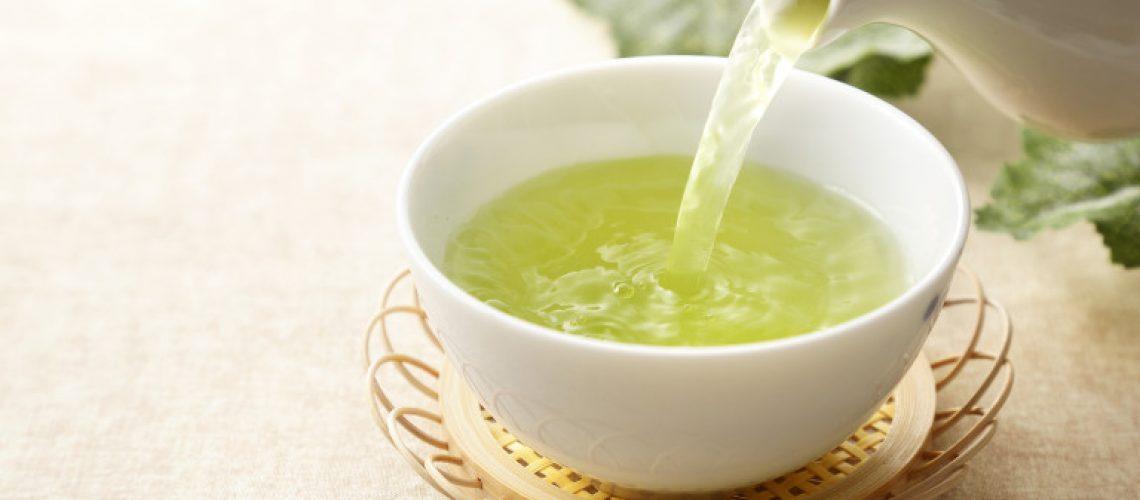 Green-Tea-–-The-Miracle-Worker.jpg