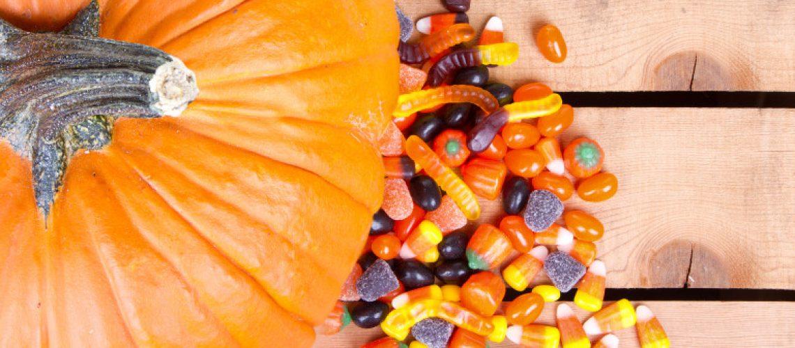 How-to-Handle-Halloween-Candy-Overload.jpg